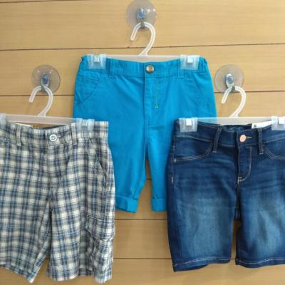 Jeans & Trousers at Mulbery Kids Clothing in Kothamangalam
