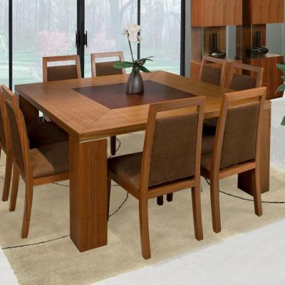 Dining Table at RAGAM FURNITURE AND INTERIORS in Thodupuzha