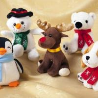SOFT TOYS&GIFTS at PRETTY PETALS in Aluva