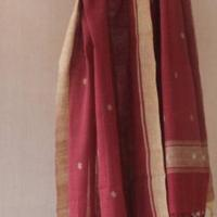 STOLES&DUPPATTAS at PRETTY PETALS in Aluva