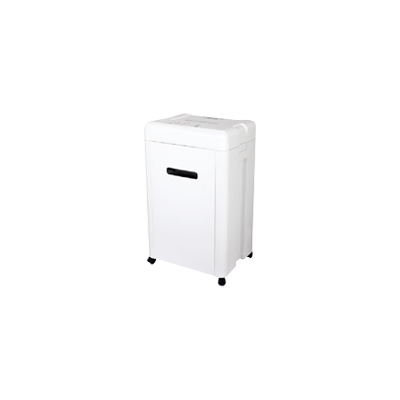 Document Shredders | Document Shredder Manufacturers | Suppliers at avanti machines business limited in Hyderabad