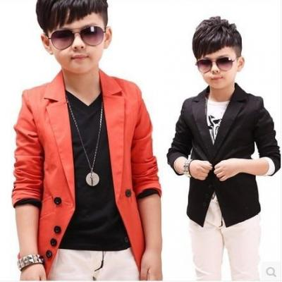 Blazer at BABY PLANET in Kottayam
