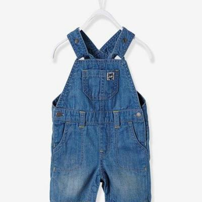 Dungarees at BABY PLANET in Kottayam