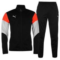Mens Sports Wear at MAYURA GENTS WEAR AND PARDHA HOUSE in Vannappuram