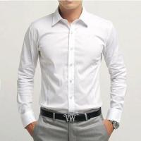 Cotton Casual Shirt at Rayon Clothing in Bangalore