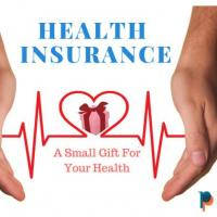 Health Insurance at Policy Planner Insurance Web Aggregator Pvt. Ltd. in Pune