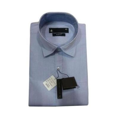 Men's Office Formal Shirt at A R Enterprises in Kolkata