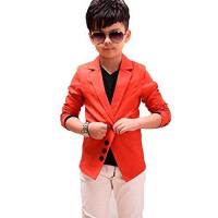 Boys Blazer at Enjoy Creation in Mumbai