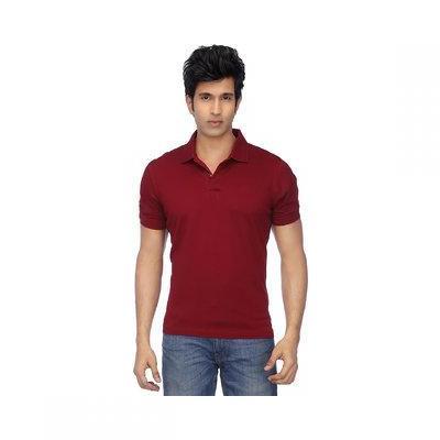 Mens Collar T Shirt at Enchakudiyil Wedding Collection in Kothamangalam