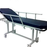 Stretcher at Standard Surgical Syndicate in Kottayam