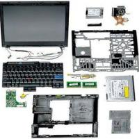 laptop service at Netcom Services in ernakulam