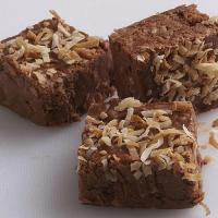 Coconut Homemade Chocolate at RV Choco Fantasy in Chennai