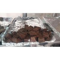 Fresh Homemade Chocolate at RV Choco Fantasy in Chennai