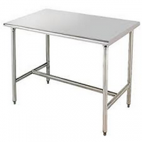 Metal Table at RAGAM FURNITURE AND INTERIORS in Thodupuzha