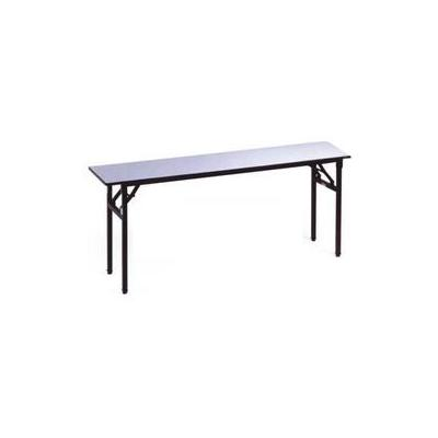 PVC Table at EDENS FURNITURE MART in Kadamattom