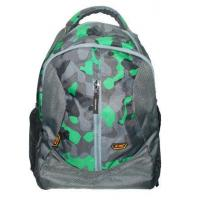 Backpack College Bag at Alpha Nemesis in Chennai