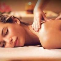 Home Service Massage at F C M Relax| Male to Female Body Massage in Thane