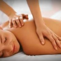 Hotels Services Massage at F C M Relax| Male to Female Body Massage in Thane