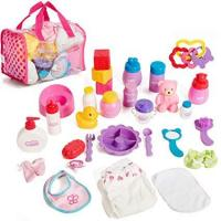 Baby Accessories at Color Balloon - Kids Store in Nilambur