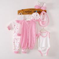 Baby Dresses at Color Balloon - Kids Store in Nilambur