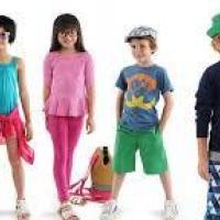 Kids Wear at KidsMojo.com in Mumbai