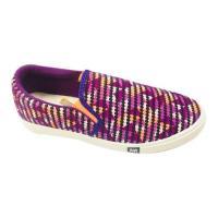 Ladies Canvas Shoes at Delhi Footwear in Bilaspur