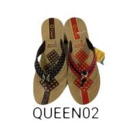 Ladies PU Slippers at Delhi Footwear in Bilaspur