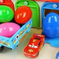 Toys at KidsMojo.com in Mumbai