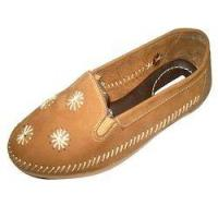 Casual Footwear at Adeshwar Exports in Mumbai