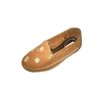 Casual Footwear at Adeshwar Exports in Mumbai