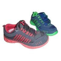 Kids Sports Shoes at Saikripa Footwear Traders in Pune