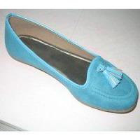 Ladies casual Shoes at Adeshwar Exports in Mumbai