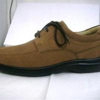 Men's Casuals Shoes at Baxxico in Agra