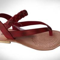Womens Sandals at Baxxico in Agra