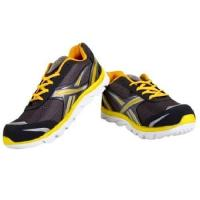 EVA Sports Shoes at SRG Plastic Company in West Delhi