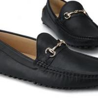 Men Loafer Shoes at SRG Plastic Company in West Delhi