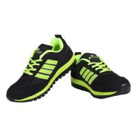 Sports Shoes at SRG Plastic Company in West Delhi