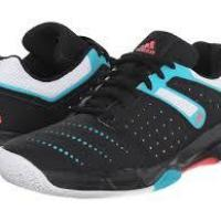 Court Volleyball Shoes at GBG International in Jalandhar