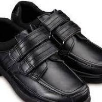 School Shoes at Milan Safety in Mumbai