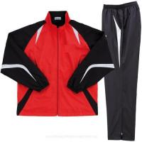 Sports Track Suit at Pace International in New Delhi
