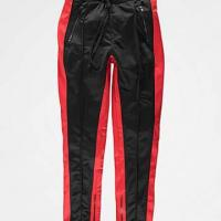 Track Pants at Pace International in New Delhi