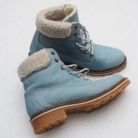 Winter Shoes at Milan Safety in Mumbai