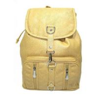 Designer College Bag at Aamose Bags in Chennai
