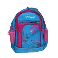 Girls College Bag at Aamose Bags in Chennai
