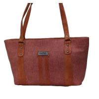 Ladies Hand Bag at Aamose Bags in Chennai