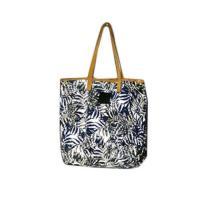 Printed Ladies Bag at Belas Fashion in Kanpur