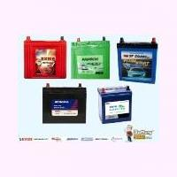 Car Battery at BatteryBhai Online Pvt Ltd in Noida