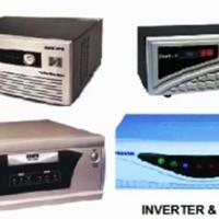 Home UPS & Inverters at BatteryBhai Online Pvt Ltd in Noida