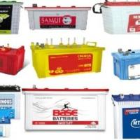 Inverter Battery at BatteryBhai Online Pvt Ltd in Noida
