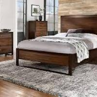 Bedroom Set at Agus Enterprises in Perumbavoor